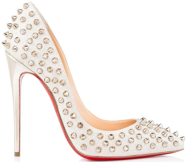 christian louboutin shoes ss 2015