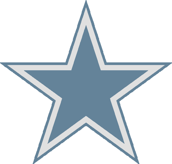 Blue Star Png Image Opening Car Clip Art Blue Star