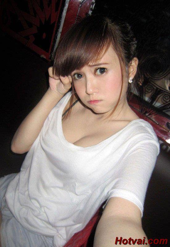 vietnamese girls Cute