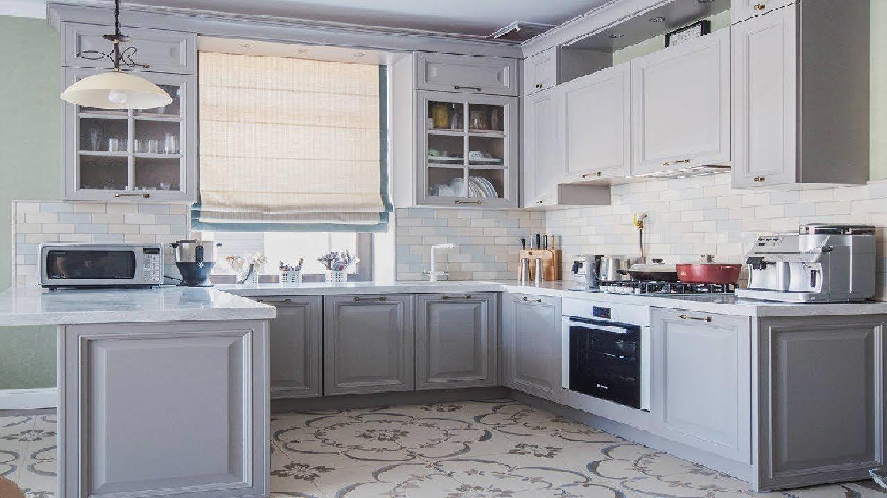 Küchendesign neuer stil kitchen designs for small kitchens  kitchen design ideas gallery