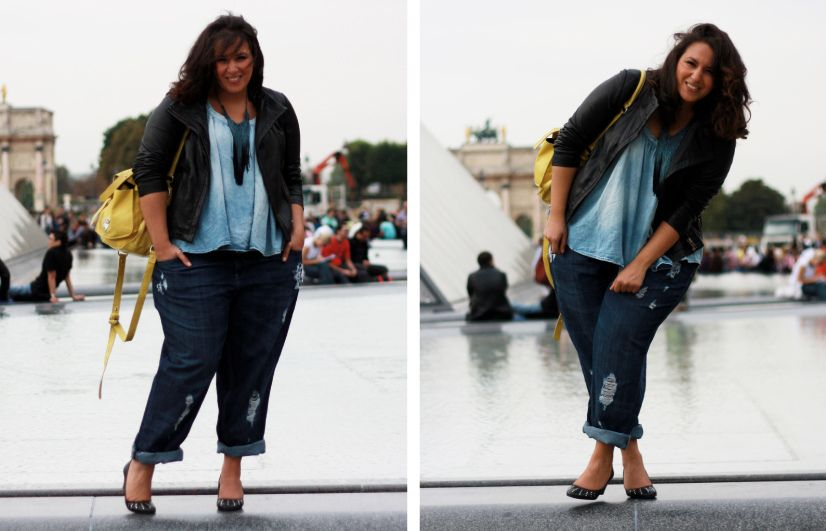 1000  images about Plus Size on Pinterest | Plus size designers