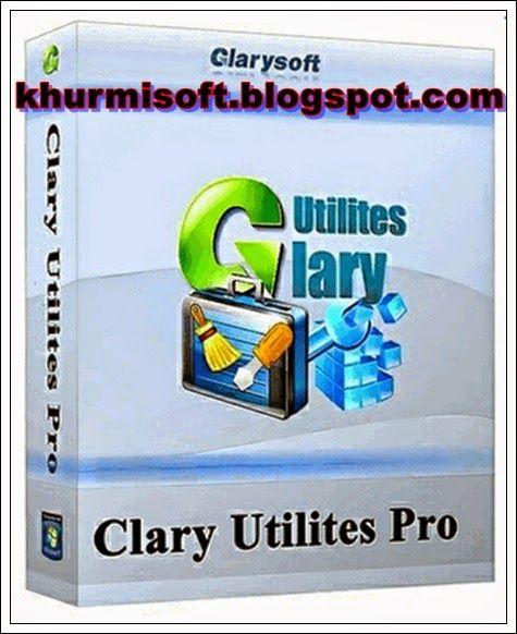 free download idm khurram software
