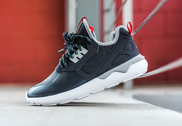 official photos cfb43 0a799 adidas Tubular