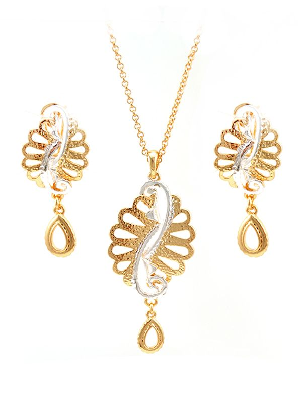 Wholesale pendant sets from china teemtry pendant sets pinterest wholesale pendant sets from china teemtry aloadofball Image collections