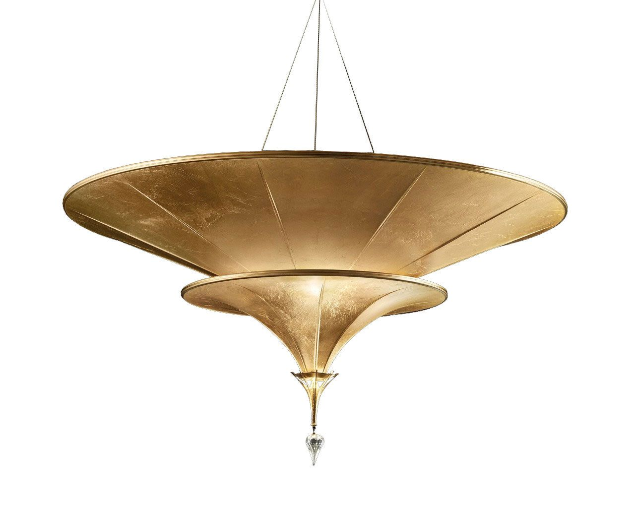 img glow or fortuny interiors chandelier pendants dining selections for entry like lighting fixtures they ambient these light alden table are in a miller over subtle an and great provide