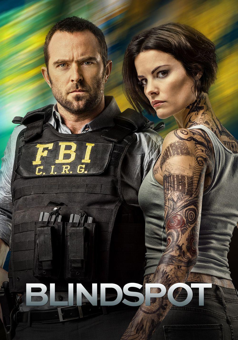 blindspot season 3 cast blake