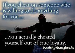 lying cheating husband quotes | Quotes Temple cheated Quotes