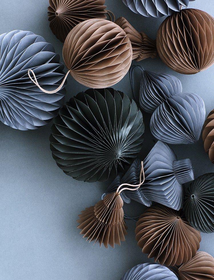 Broste Christmas inspiration - COCO LAPINE DESIGN