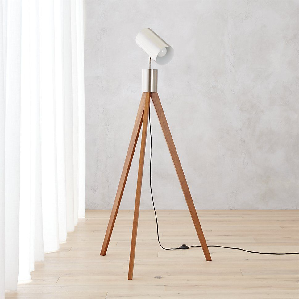 Shop Astronomy Floor Lamp A Brilliant Discovery From