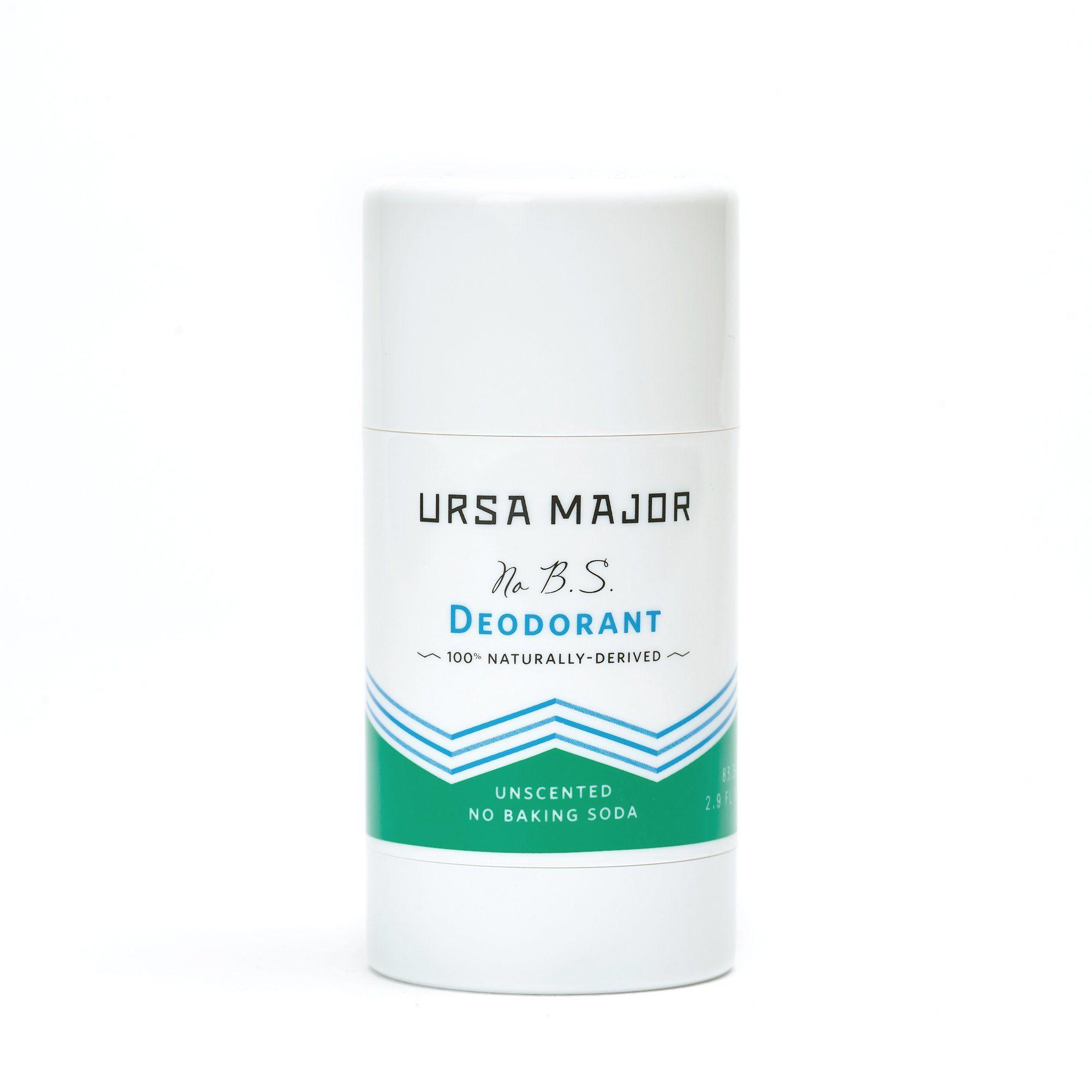 Base Layer Deodorant Deodorant Best Natural Deodorant Natural Deodorant