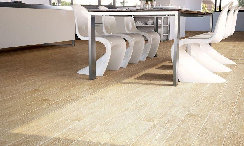 Tipos de suelos para la decoración del hogar   Tipo de suelo, Suelos ...