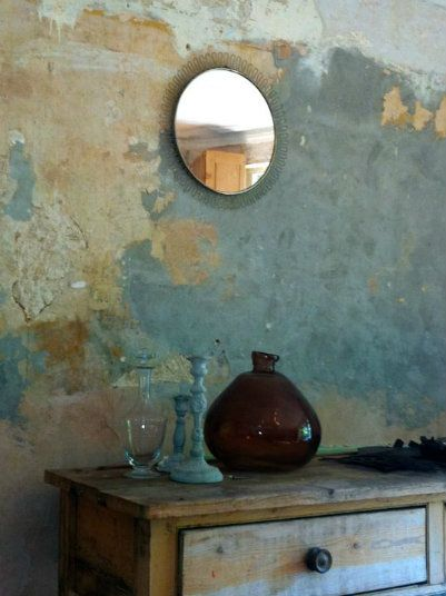 Matt Mitchell London Furniture For Modern Lovers House Furniture Design Mid Century Design Furniture London Design