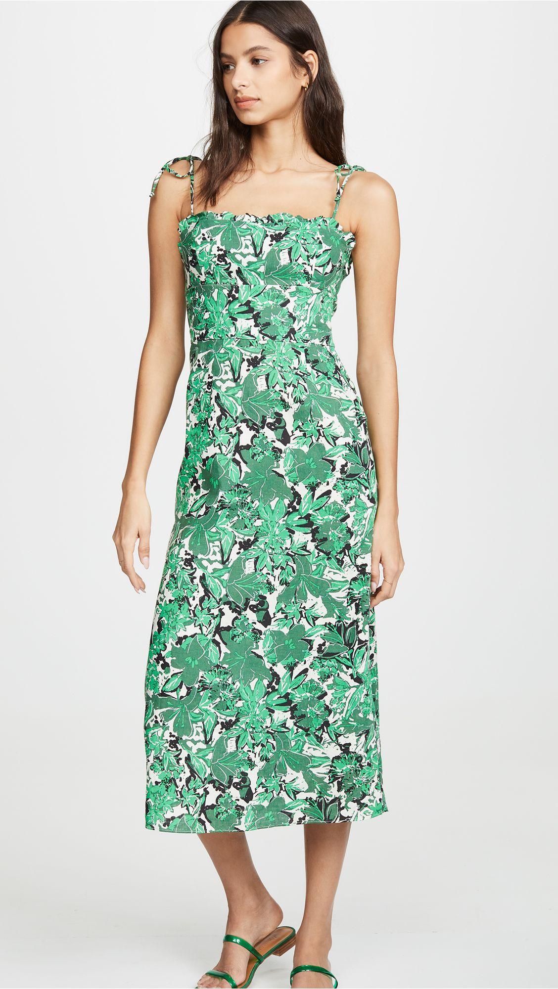 32+ Cinq a sept sydney dress trends