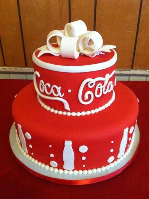 cola chocolatey coca cola cake coca cola cake coca cola cake ...