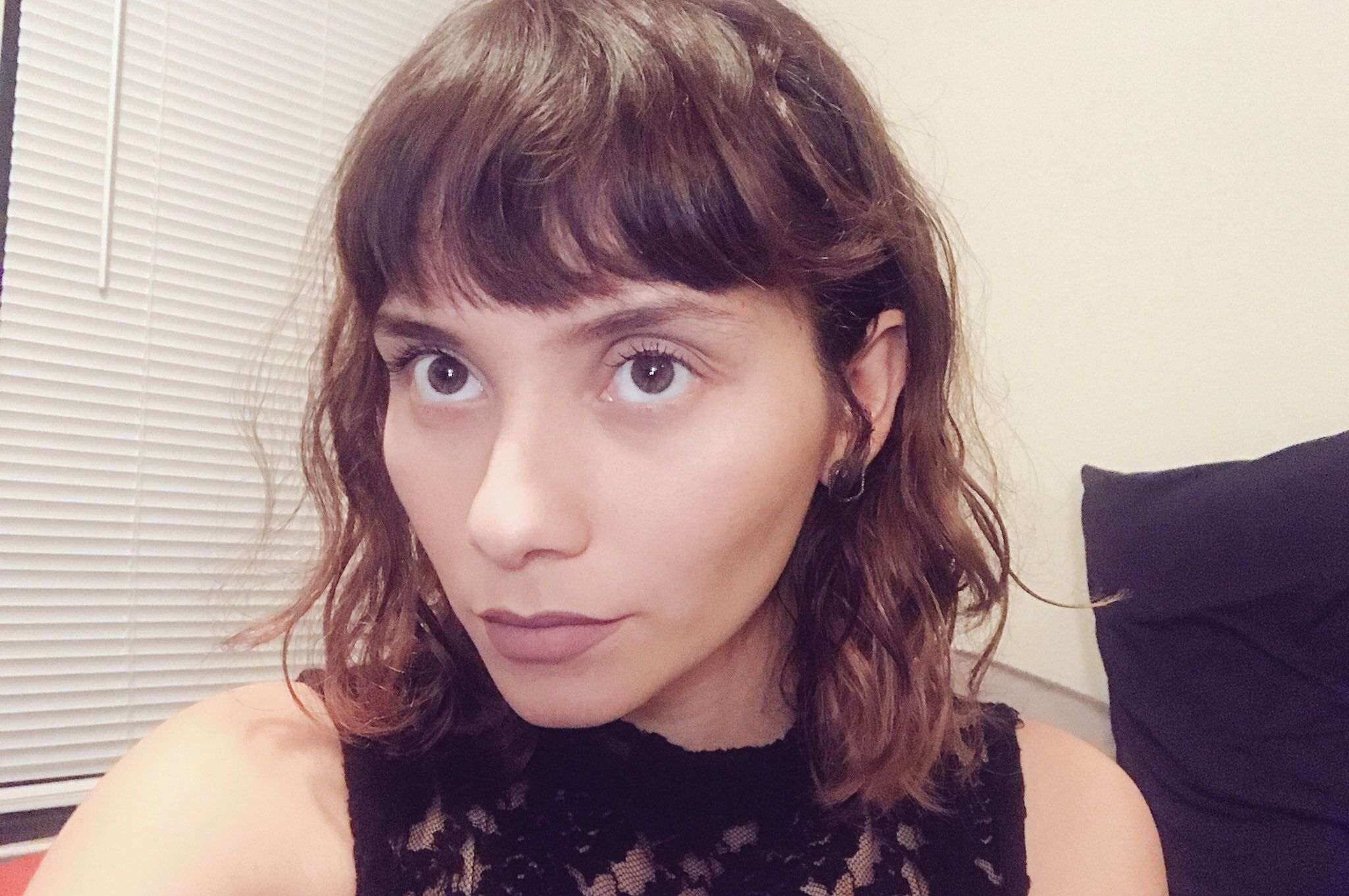 Short hair bangs my pictures pinterest short hair with bangs
