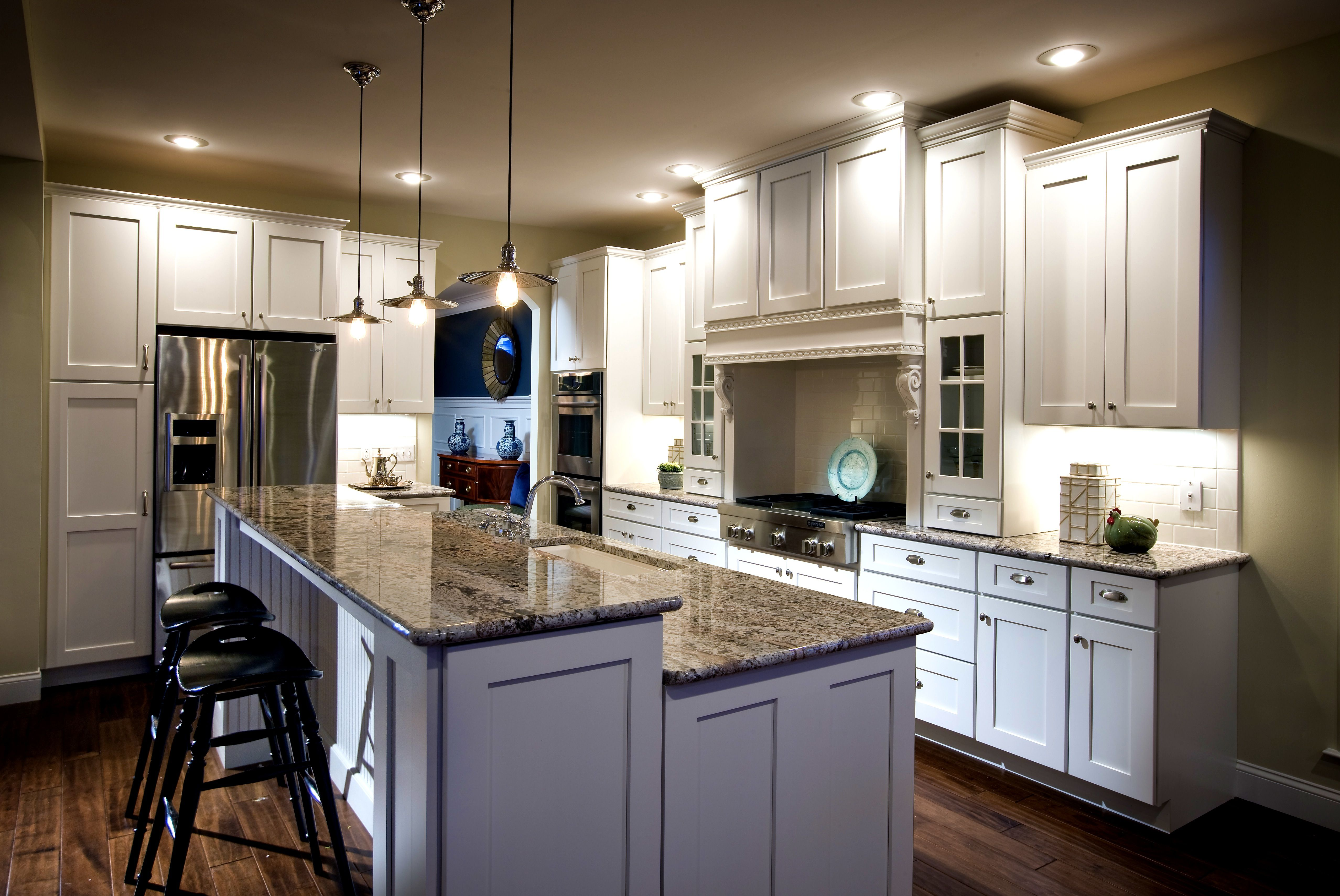 bathroom breathtaking colorful small kitchen island ideas seating and design islands layouts wi on kitchen island ideas in small kitchen id=17006