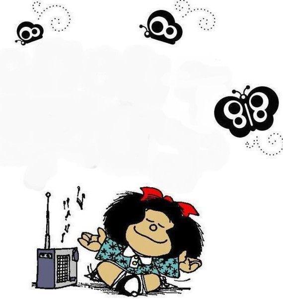 http://www.articoliinvendita.net/acquadellavita/immagina-la-gioia-prima-puntata/#more-479