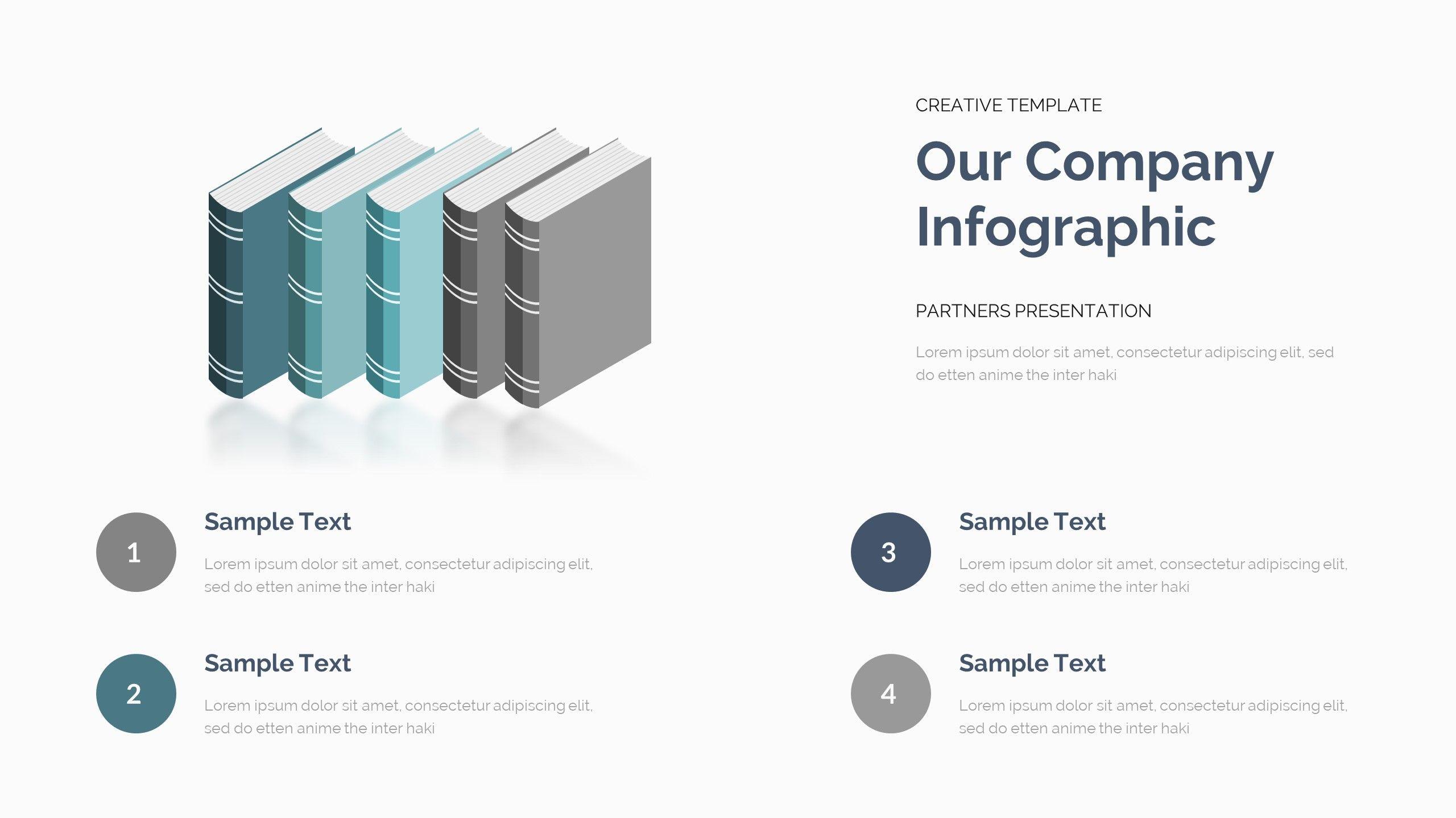 Lunox C Pitch Deck Google Slides Template Ad Sponsored Ad Deck Template Slides Pitch In 2020 Powerpoint Deck Infographic Design Process