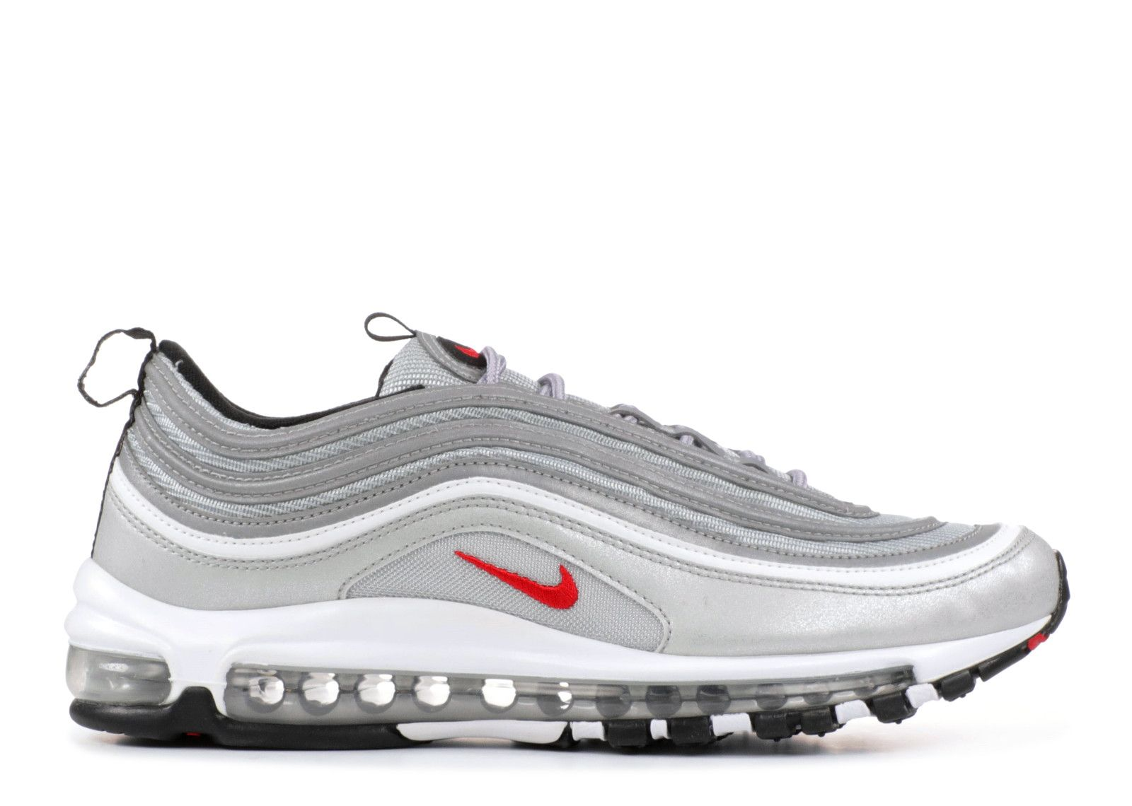air max 97 og blanche