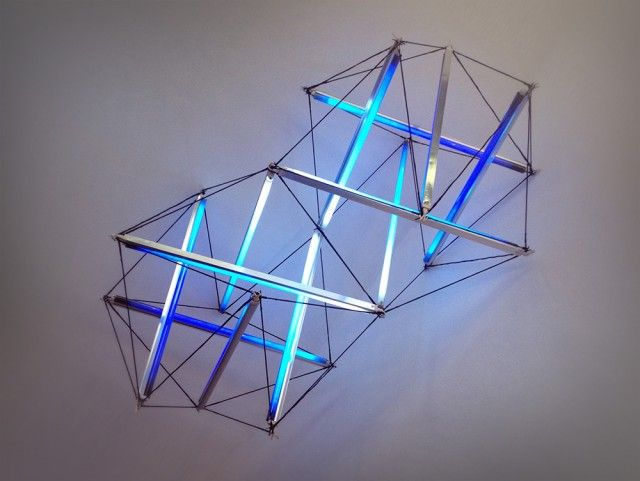 Cell division by James Clar