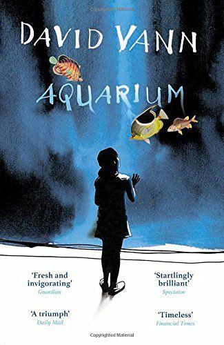 Aquarium Null Http Www Amazon Com Dp 0099592258 Ref Cm Sw R Pi Dp O0tnwb0bcn6ye Book Of Job Good Books Books To Read