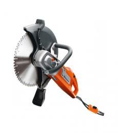 Pin Em Cutting And Sawing Handheld Power Cutters