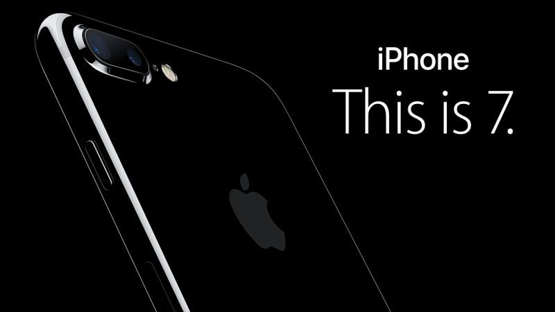 The Iphone 7 Is Here Everything You Need To Know Iphone 7 Review Iphone 7 Iphone 7 Plus