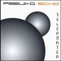 Pseudo Echo TELEPORTER