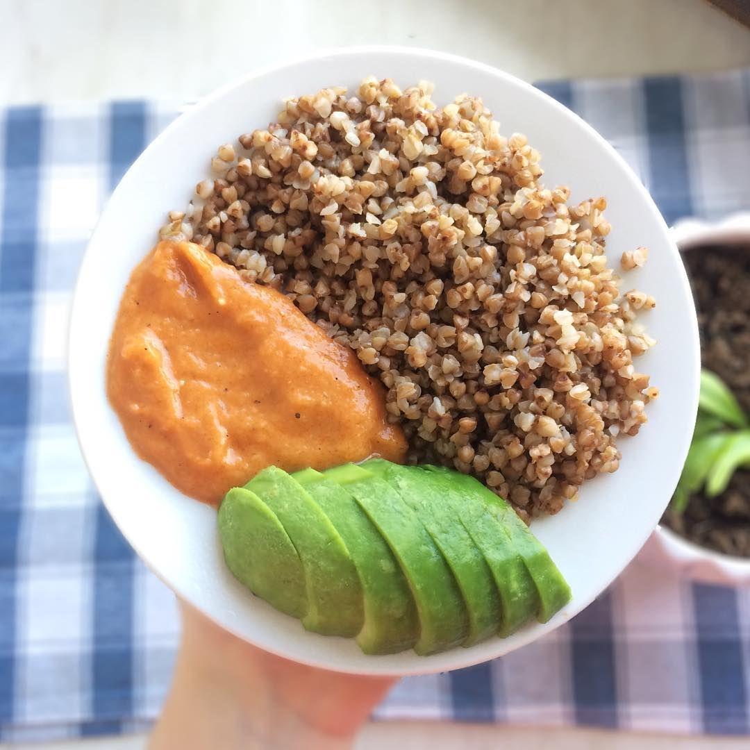 Гречка С Растительным Маслом Это Диета. Гречневая диета для похудения на 3, 7 и 14 дней: несколько вариантов меню и рецепты
