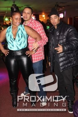 """CHICAGO"""" Friday @Islandbar_grill 01-09-15  All pics are on #proximityimaging.com.. tag your friends"""