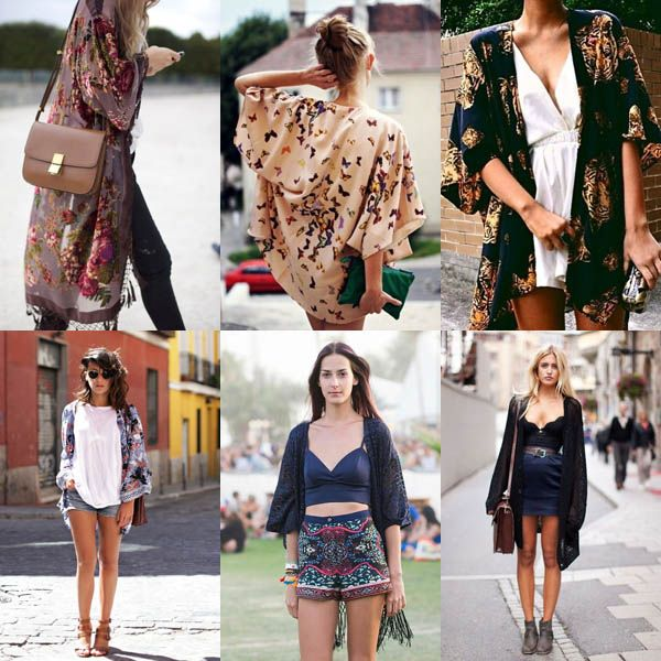 The Generation Nation | ::OUTFIT OF THE DAY:: | Pinterest ...