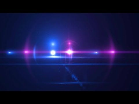Free download optical flares for after effects cs6 64 bit