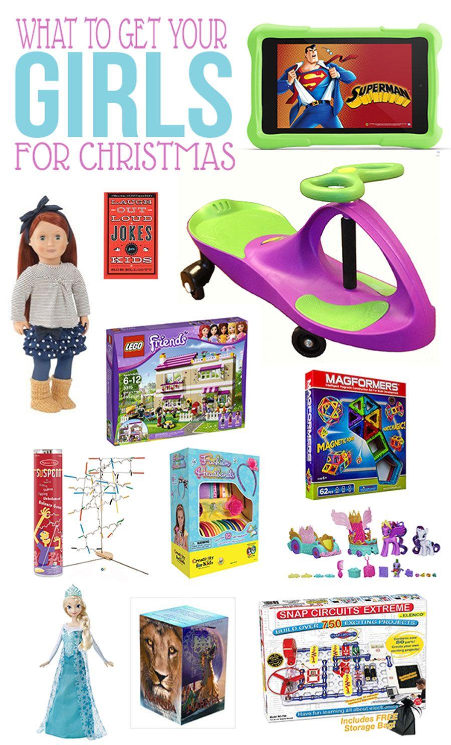 Hvad man kan få en pige til jul A Diy Christmas Diy-7801