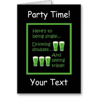 Drinking Party Quotes Funny Drinking Sayings Cards Photo Card Templates Invitations More Drinking Quotes Funny Quotes Quotes