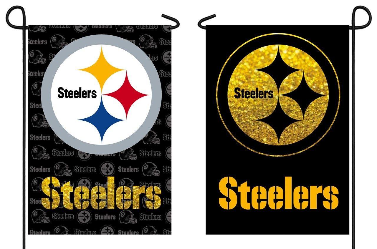 Pittsburgh_Steelers_2_Sided_Glitter_Embellished_Garden