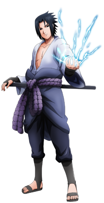 Sasuke Uchiha Part Ii Vs Battles Wiki Fandom Sasuke Uchiha Uchiha Sasuke Uchiha Shippuden