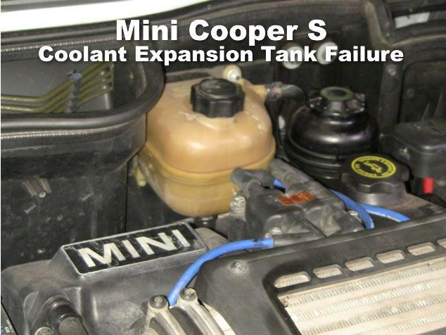 Mini Cooper Pictures Clutch Problems Bmw Mini Cooper