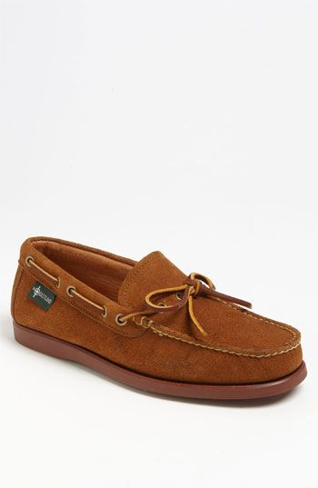 Eastland 'Yarmouth 1955' Boat Shoe (Online Only) available at #Nordstrom
