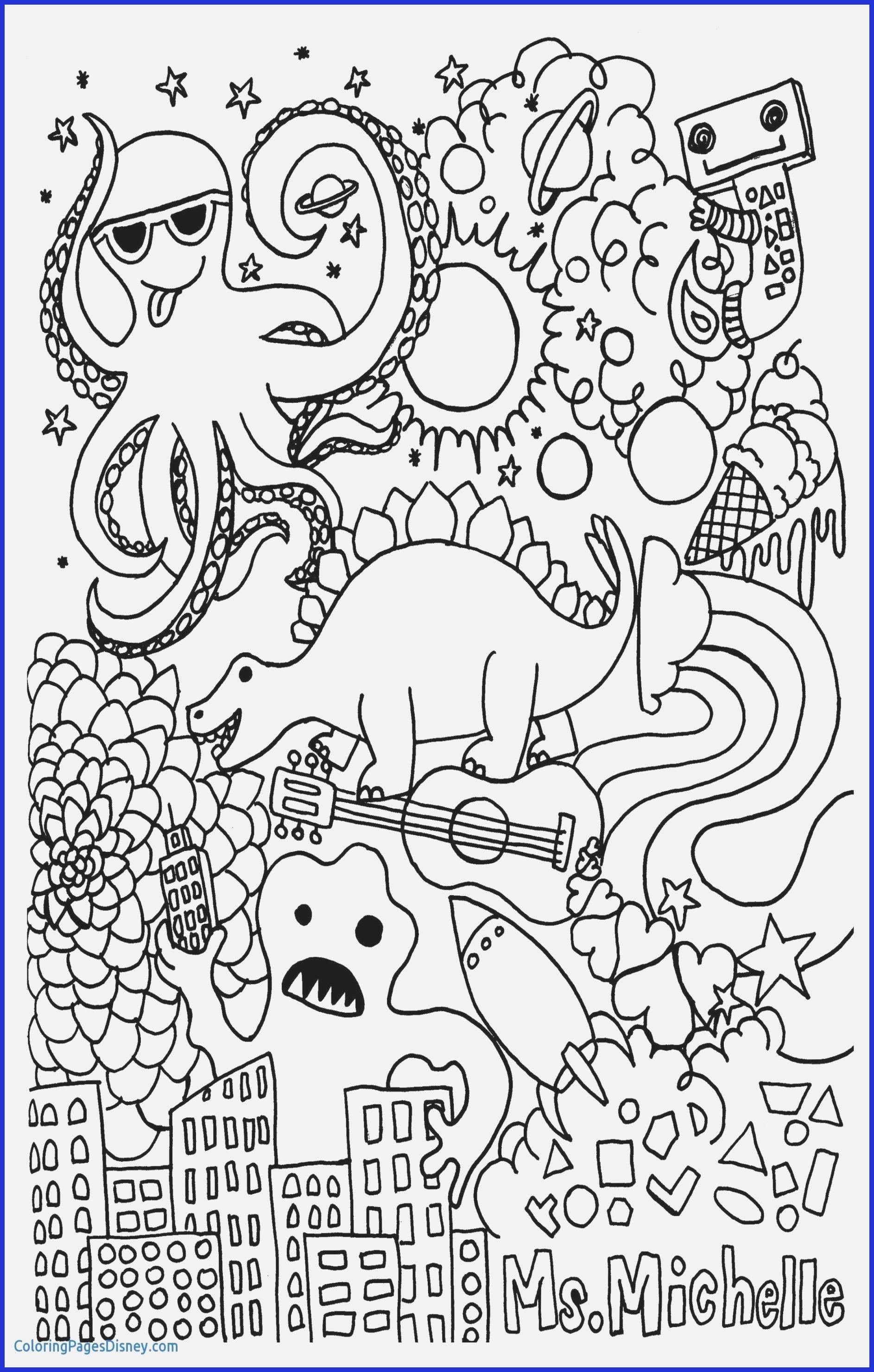 Neu Ausmalbilder Happy Birthday Malvorlagen Malvorlagenfurkinder Malvorlagenfurerwachsene Herbst Ausmalvorlagen Alphabet Malvorlagen Malvorlagen
