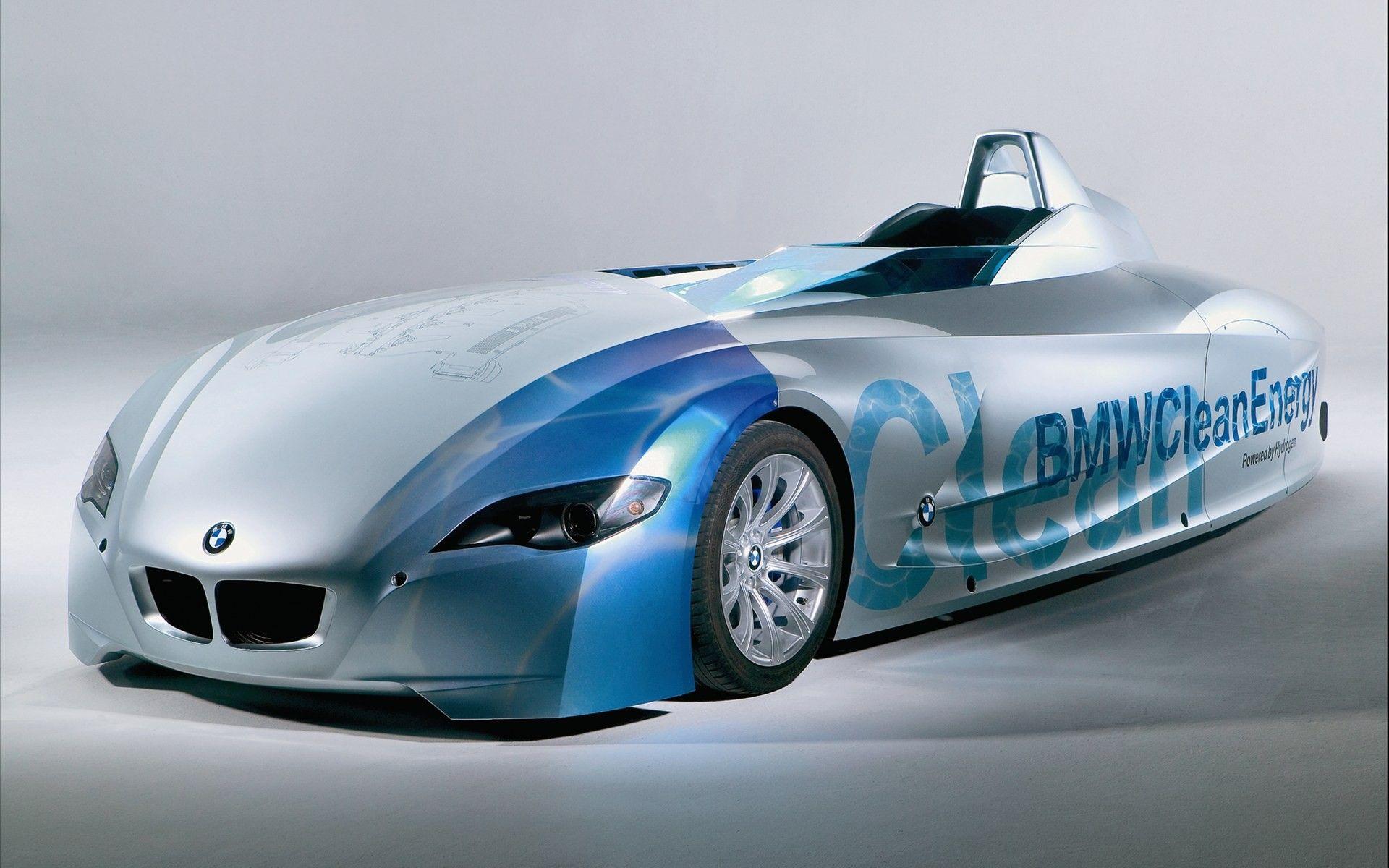 bmw hydrogen hydrogen car bmw cars bmw bmw hydrogen hydrogen car bmw cars bmw