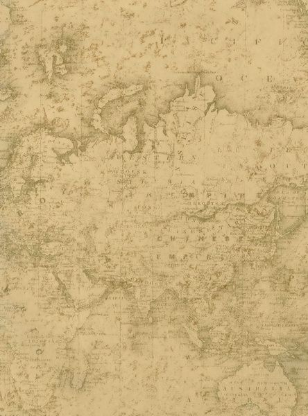 Beige old world map collage wallpaper decorating ideas pinterest beige old world map collage wallpaper gumiabroncs Gallery