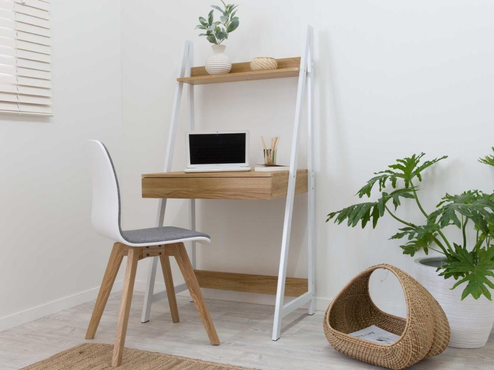 Urban Desk (With images) | Home office furniture desk ...