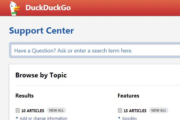 1402548890553 13-duckduckgo-search-engine-support-faq-webpage
