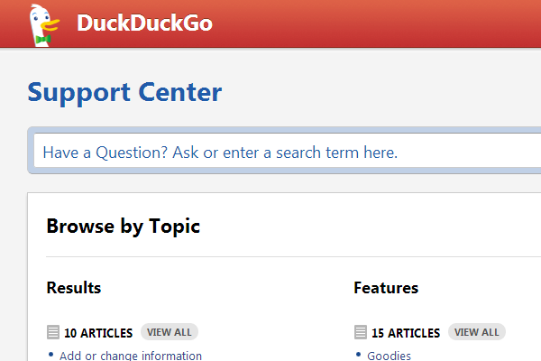 1402548890553 13-duckduckgo-search-engine-support-faq-webpage