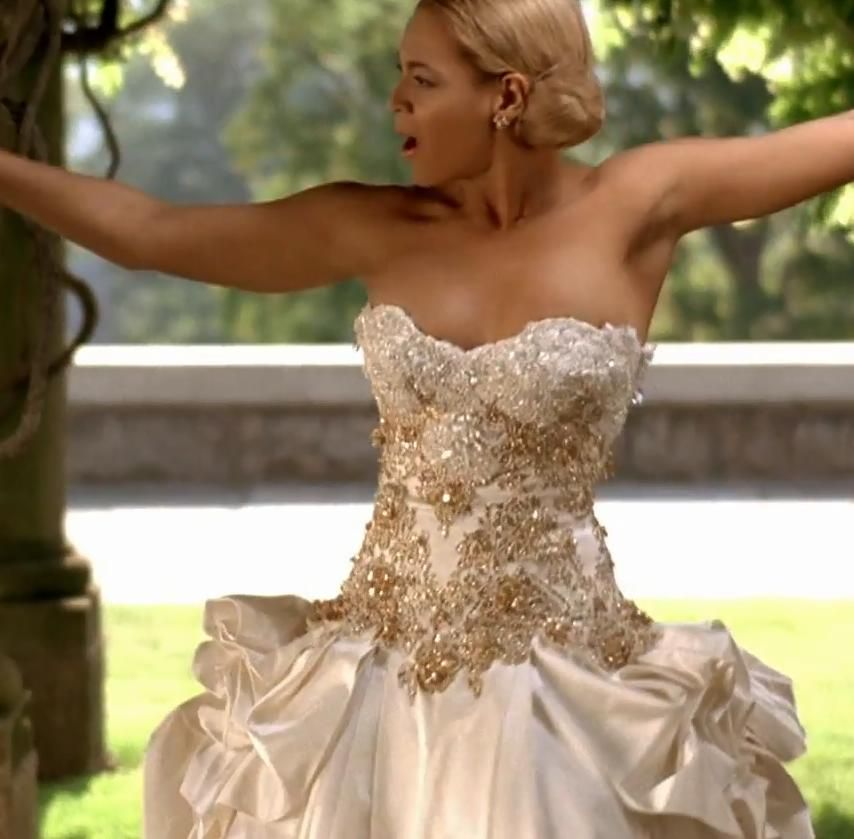 Beyonce Best Thing I Never Had Dress With Images Beautiful