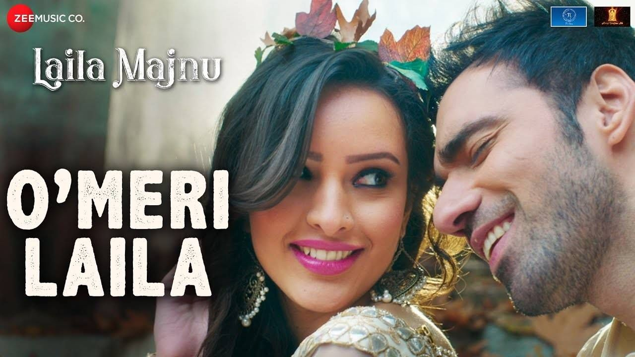 New best hindi hd video songs download | New Video Songs