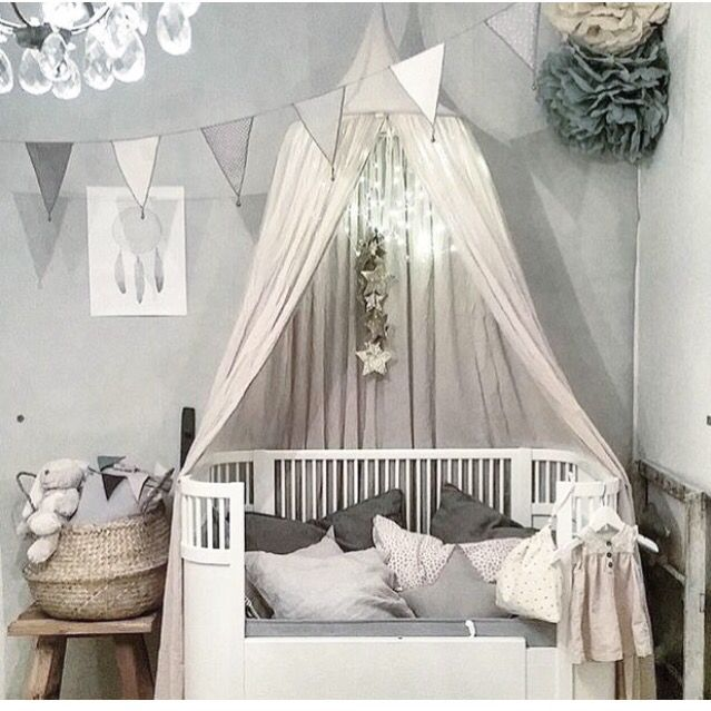 fin s nghimmel v ggf rg och vimplar kids room pinterest kinderzimmer babyzimmer und. Black Bedroom Furniture Sets. Home Design Ideas
