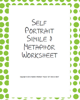 girl dating usernames examples of simile and metaphor worksheet