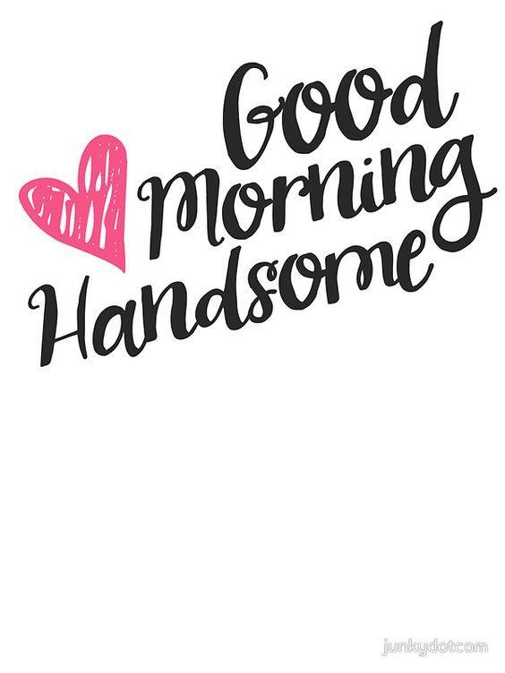 Morning Sex Quotes : morning, quotes, Morning, Quotes