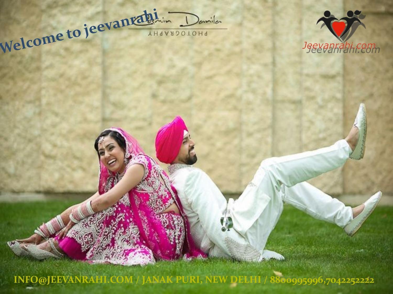 No1 Sindhi matrimonial sites 100 free in india Punjabi